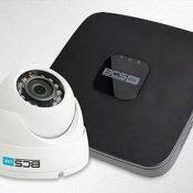 Nowoczesny monitoring dla domu i biznesu