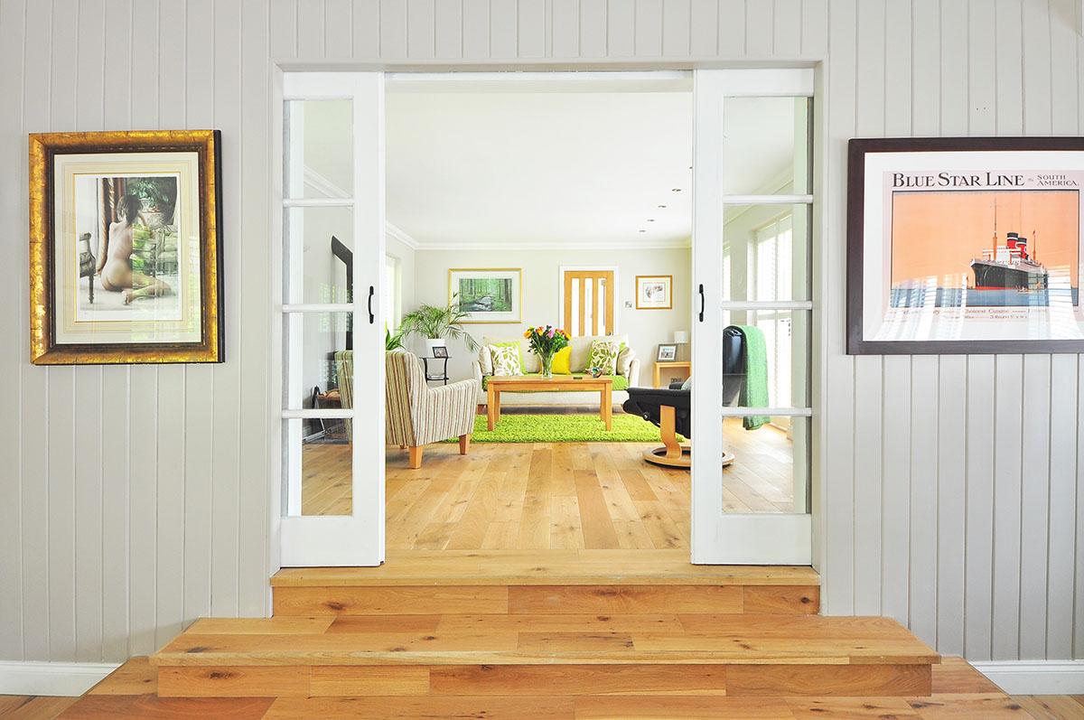 Ubezpieczenie mieszkania online - jak bezpiecznie wynająć mieszkanie?