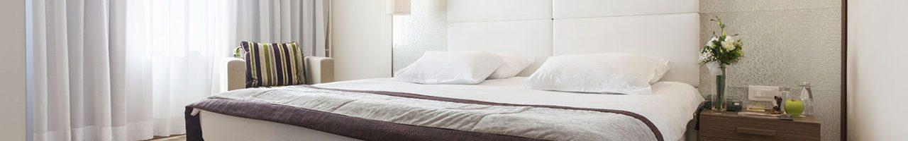 Jak wybrać materac do sypialnii?